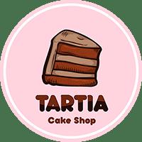 Tartia - Tartas americanas